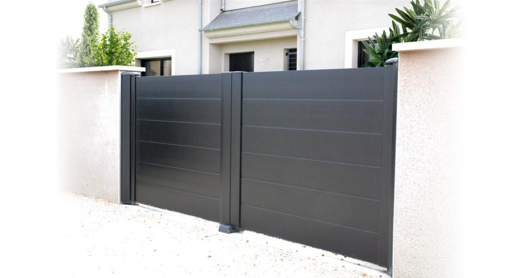 installation de portails et portes de garage tarbes lescar et pau 64. Black Bedroom Furniture Sets. Home Design Ideas